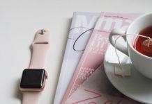 Elegancja i nowoczesność – nowa kolekcja zegarków Ice Watch