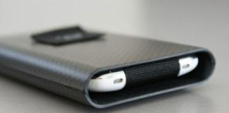 Etui – cenna ochrona telefonów