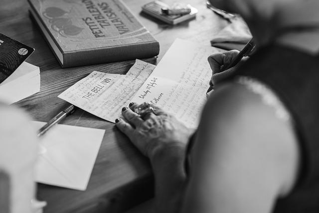 jak wysłać list polecony
