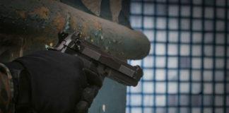 Rodzaje replik broni palnej – ASG