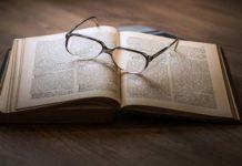 Jak zacząć pracować w kancelarii notarialnej?