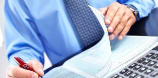 Obsługa prawna przedsiębiorstwa – czy warto zlecić ją zewnętrznej firmie?