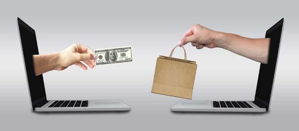 Na co najczęściej bierzemy kredyty? Mieszkanie, samochód, a może sprzęt RTV?