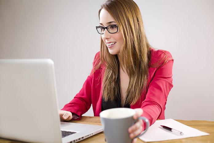 Niezbędne formalności, o których trzeba pamiętać przy zakładaniu firmy