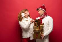 Dlaczego zegarki Casio warto kupić jako prezent na święta