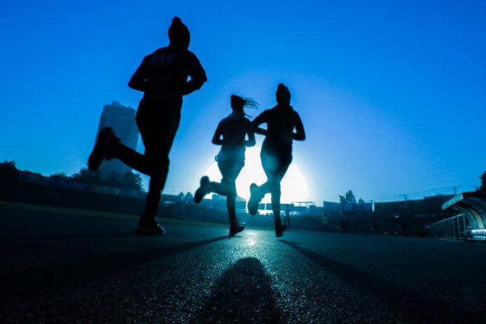 Wyzwania sportowe - do czego mogą przydać Ci się w firmie