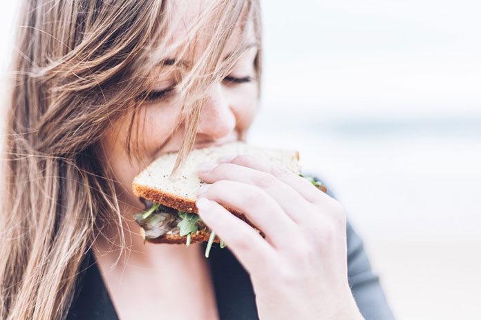 Jakich zasad powinno się przestrzegać, stosując dietę redukcyjną