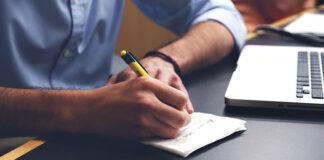 Nowe deklaracje VAT - data wprowadzenia i zmiany