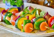 Warto stawiać na catering dietetyczny