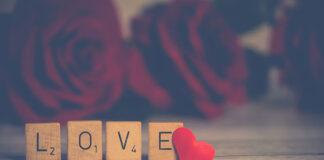 Najpiękniejsze prezenty na Walentynki