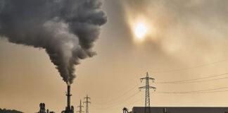 Czy warto kupować oczyszczacz powietrza