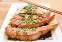 Dieta samuraja – odżywiaj się jak prawdziwy japoński wojownik