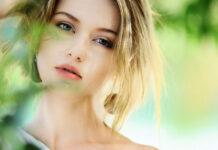 Ulubione kosmetyki Eveline