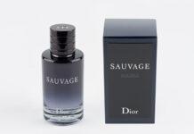 Dior Sauvage – czy to idealne perfumy dla mężczyzn?