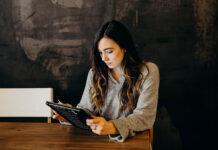 Szukanie pracy za granicą krok po kroku