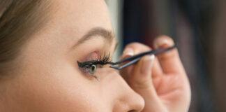 Dlaczego warto zaufać kosmetykom Bielenda