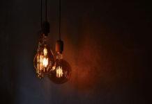 zarowka oswietlenie