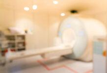 Gdzie można wykonać badanie rezonansem magnetycznym w Warszawie
