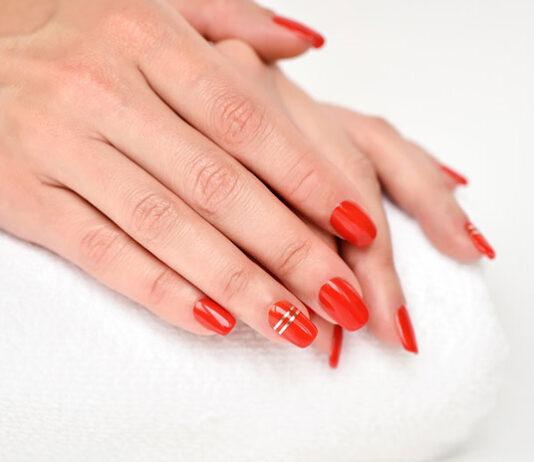 Sposoby na wzmocnienie paznokci