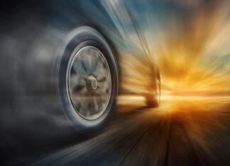 Jak Dacia Sandero Stepway podbiła serca europejskich fanów motoryzacji
