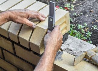 Dlaczego warto postawić na ogrodzenie z bloczków betonowych